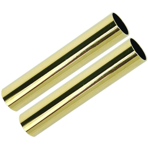 Brass Tube Suppliers, Dealers