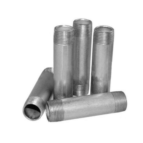 Buttweld Pipe Nipple Manufactures, Suppliers, Dealers