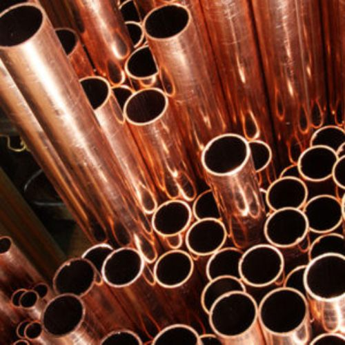 Copper Tube Suppliers, Dealers