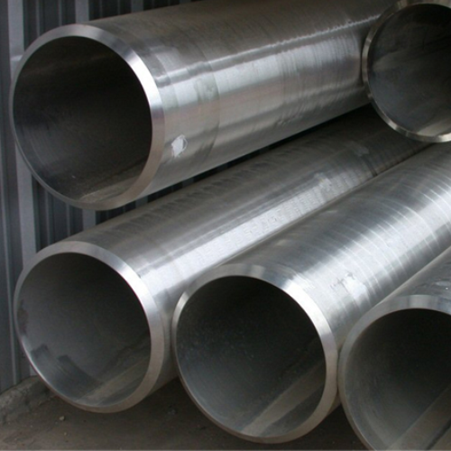 Inconel Pipe Manufacturers, Suppliers