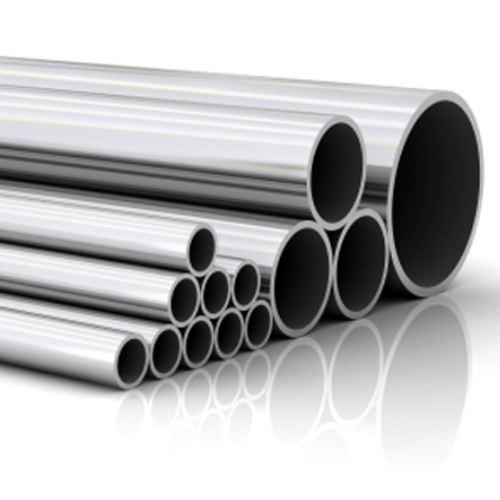 Stainless Steel Tube Manufacturers, Suppliers