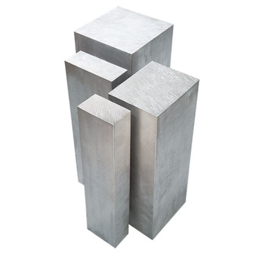 Forged Blocks Suppliers, Dealers