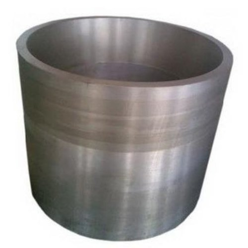 Forged Cylinders,Sleeves Suppliers, Dealers