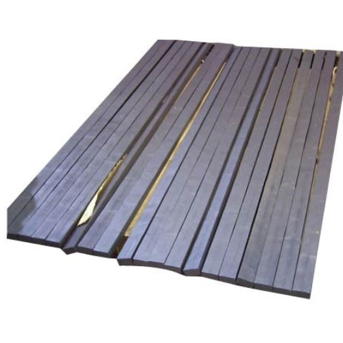 Forged Flat Bars Manufacturers, Suppliers