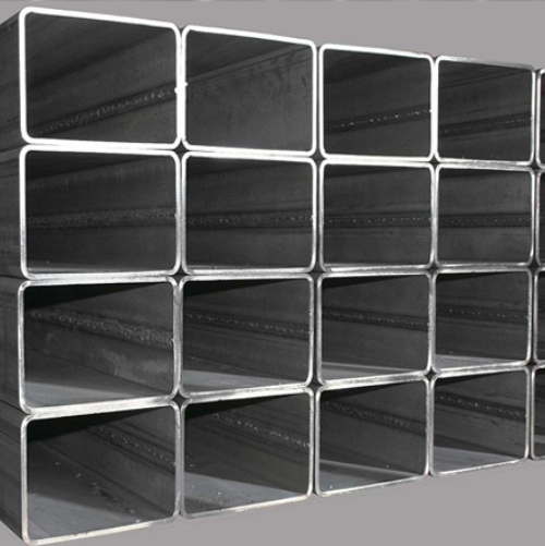 Hollow Sections Manufacturers, Suppliers