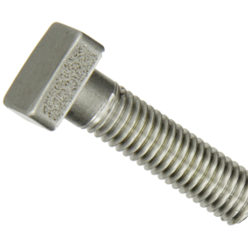 Square Bolts Manufactures, Suppliers