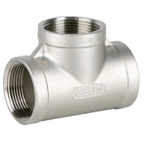 Equal Tee Manufacturers, Suppliers