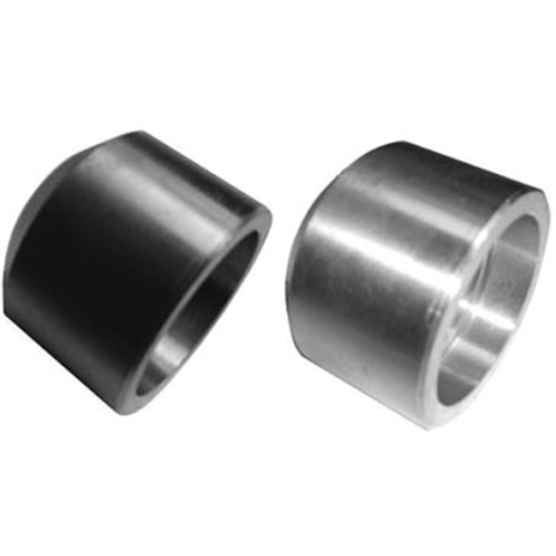 Forged Boss Manufacturers, Suppliers